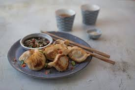 taille 騅ier cuisine events dublin year festival