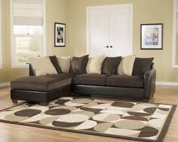 sectional sofas under 500 fun home sogden with regard to luxury