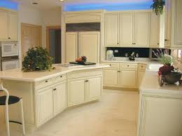 how to refinish old wooden kitchen cabinets oak yourself cost wood