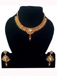 rajputi earrings studded designer indian fancy rajputi jewellery earrings
