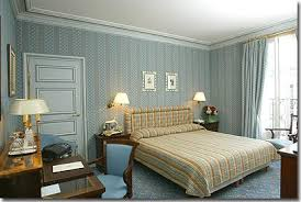 chambre style anglais awesome chambre a coucher style anglais images ansomone us