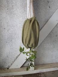 diy upside down tomato planter the encyclopedia hydroponica