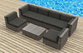 Outdoor Benches Canada Patio Ideas Modern Patio Furniture Canada Modern Outdoor Patio