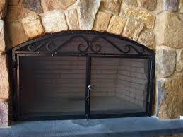 Home Decor Antietam Iron Works - Iron works home decor