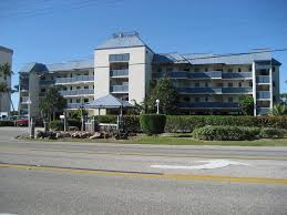 apartment mariner u0027s boathouse and beach fort myers beach fl