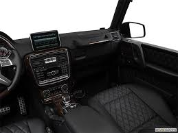 mercedes g55 price 2017 mercedes g class prices incentives dealers truecar