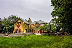 denver colorado united states luxury real estate and homes for sale