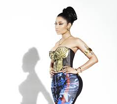 nicki minaj news metrolyrics
