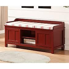 Cheap Armchairs Clearance Furniture Cheap Chairs Mattress Sets U0026 Platform Beds
