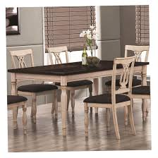 Noah Dining Room Set Vintage Keller Dining Room Furniture Http Fmufpi Net