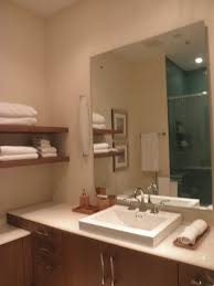 Bathroom Remodeling Clearwater Fl Bathroom Remodel A Woman U0027s Touch Building Contractors Llc