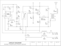 mscope csapdu5vp wiring diagram diagram wiring diagrams for diy