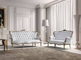 White Leather Sofas White Leather Couch Living Room Ideas Simple Pinterest The