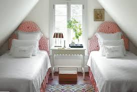 bedroom design fabulous small bedroom layout girls bedroom