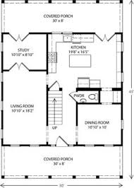 center colonial floor plans tour kaling s cheerful los angeles home