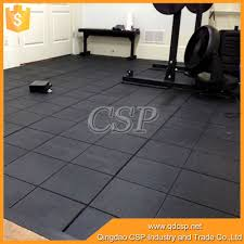 Cheap Outdoor Rubber Flooring by Used Gym Floor Tile Used Gym Floor Tile Suppliers And