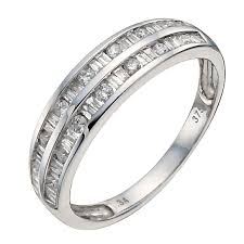 eternity rings images Diamond rings ernest jones