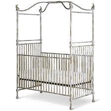 canopy cribs cribs corsican kids library