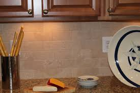 photos of kitchen backsplash ideas door styles for cabinets prices