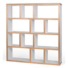 bureau etagere pas cher chaise de bureau ikea 15 etagere pas cher lertloy com