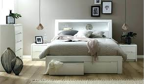 white bedroom suites queen size bedroom suite rearsets info