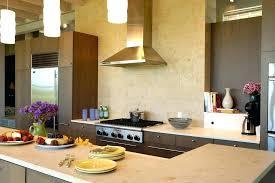 cuisine en kit pas chere meuble cuisine en kit cuisine en kit pas cher cuisine cuisine kit