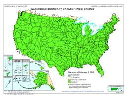 Map Of Gainesville Florida by Watersheds Of Florida Understanding A Watershed Approach To Water