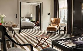 home interior inspiration interior inspiration from three top hotels