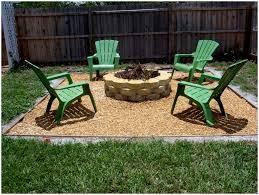 Patio Ideas For Backyard by Backyards Splendid Backyard Brick Patio Outdoor Brick Patio