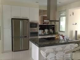 Ab Kitchen Cabinet Kitchen Cabinet Sdn Bhd