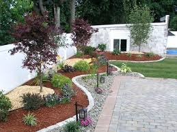 backyard planting designs best front yard and backyard landscaping ideas landscaping yard