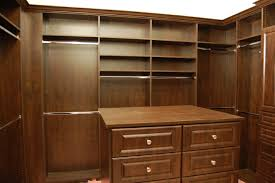 closet design tampa home design ideas inside closets by design