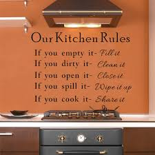 keep kitchen clean how to keep the kitchen clean my web value