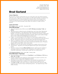 occupational goals examples resumes 8 career goals statement examples day care receipts career goals statement examples career goals statement examples career objective on resume template 3onqhldp png