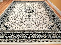 Area Rugs Ta Discounted Area Rugs 8 10 Cheap Area Rugs Rugs Contemporary Rugs