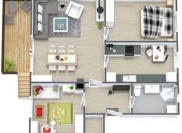 small bedroom floor plan ideas small bedroom floor plan ideas grousedays org