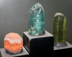 african green opal beryl wikipedia