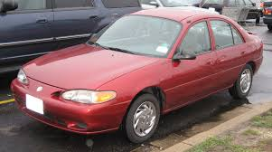 1999 mercury tracer information and photos zombiedrive