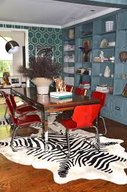 32 best dining room images on pinterest dining room live and home