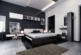 Bedroom Design Image White Black Frown Bedroom Design Home Interior Design 26672