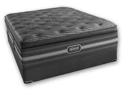 natasha luxury firm pillow top mattress beautyrest