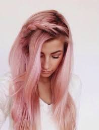 hair color trend 2015 hair color trends of 2015 dainty hooligan boutique