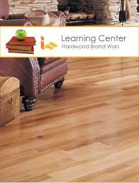 hardwood floor brands reviews gurus floor
