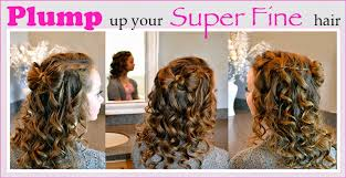 hair plait with chopstick locks and locks of hairstyles quick and easy video tutorials