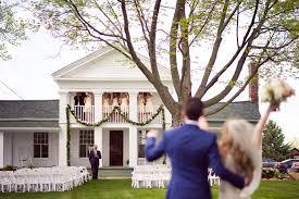outdoor wedding venues in michigan outdoor wedding venues in michigan michigan wedding venues