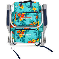 Where To Buy Tommy Bahama Beach Chair Tommy Bahama Backpack Cooler Beach Chairs Green Floral New