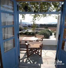 chambre d hote paros chambres d hôtes à aliki paros iha 44983