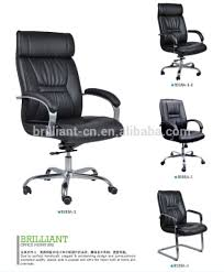Office Chair Parts Design Ideas Swivel Office Chair Wooden Office Swivel Chair Parts