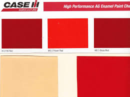 paint codes flambeau red wouldn help lentine marine 42663