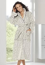 robe de chambre femme moderne robe de chambre originale robe de gardenparty pl17 la peignoir